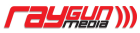 Raygun Media